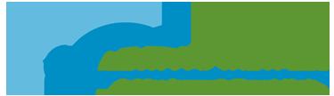 Levitt-Sioux-Falls-logo1