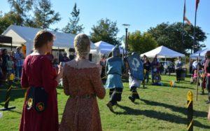 MedievalArts
