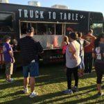 Food Truck Friday Arlington Tx