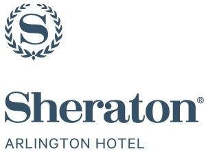 SheratonArlington