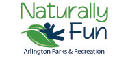 logo-naturally-fun