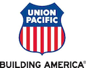 unionpacific small