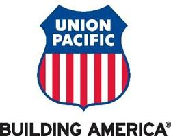 unionpacificweb