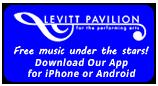 Levitt Arlington App
